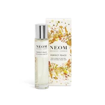 Neom Christmas Perfect Peace Home Mist 30ml