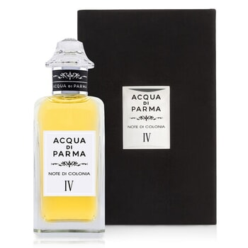 ACQUA DI PARMA NOTE DI COLONIA IV 150ml