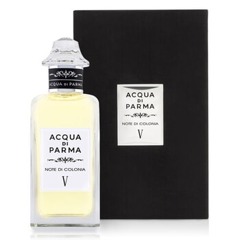 ACQUA DI PARMA NOTE DI COLONIA V 150ml