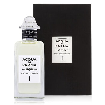 ACQUA DI PARMA NOTE DI COLONIA I 150ml