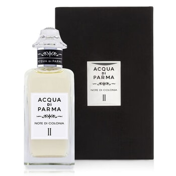 ACQUA DI PARMA NOTE DI COLONIA II 150ml