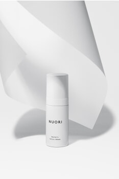 Nuori Protect+ Facial Cream 30ml