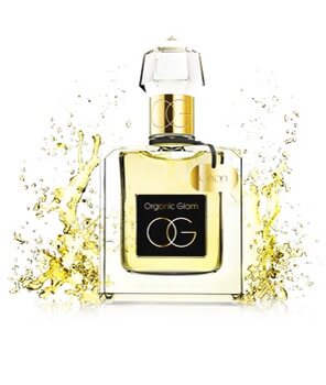 The Organic Pharmacy Citron EDP 100ml