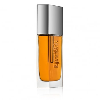 Kjær Weis Beautiful Oil Refill 65ml