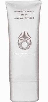Omorovicza Mineral UV Shield SPF 30 100ml