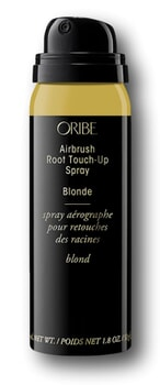 Oribe Airbrush Root Touch-Up Spray Blonde 75ml