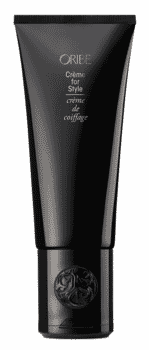 Oribe Creme For Style 150ml