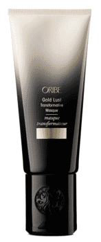 Oribe Gold Lust Transformative Masque 150ml