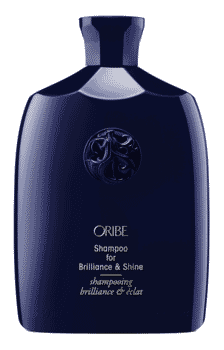Oribe Shampoo For Brillance & Shine 250ml