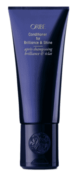 Oribe Shine Conditioner For Brilliance & Shine 200ml