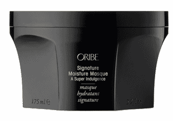 Oribe Signature Masque 175ml