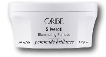 Oribe Silverati Illuminating Pomade 50ml