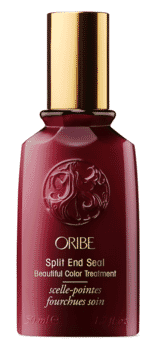 Oribe Split End Seal 50ml