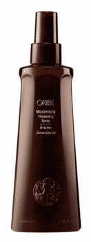 Oribe Volume Maximista 200ml