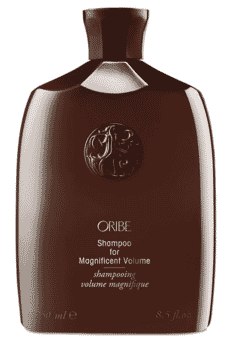 Oribe Volume Shampoo For Magnificent Volume 250ml