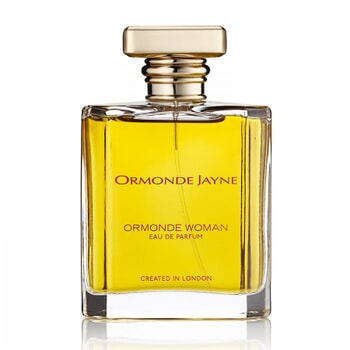 Ormonde Jayne Ormonde Woman Eau de Parfum 50ml