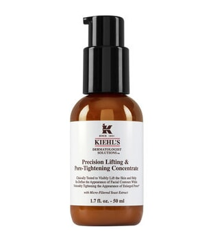 Kiehl's Precision Lifting & Pore Tightening Concentrate 75 ml