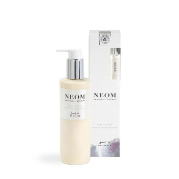 Neom Body & Hand Lotion Real Luxury 250ml