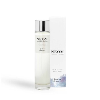 Neom Real Luxury Home Mist 100 ml