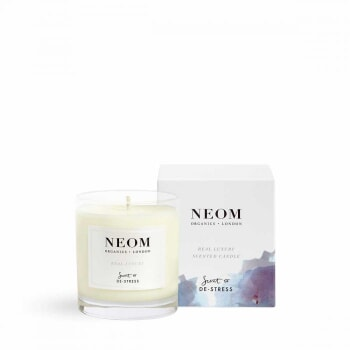 Neom Standard Candle Real Luxury