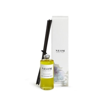 Neom Organics Real Luxury Reed Diffuser Refill