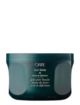 Oribe Curl Gelée for Shine & Definition 250ml