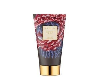 Aerin Fragrance Collection Evening Rose Body Cream 150ml