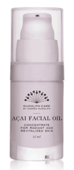 Rudolph Care Acai Anti-aging Facial Oil 15ml