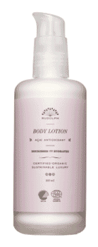 Rudolph Care Acai Antioksidant Body Lotion 200ml