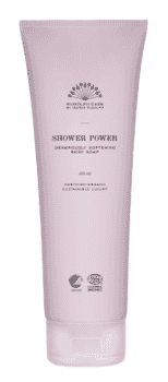 Rudolph Care Acai Shower Power (body soap) 250ml