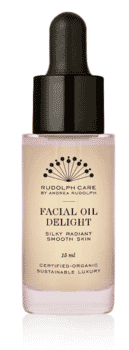Rudolph Care Facial Oil Delight 15ml