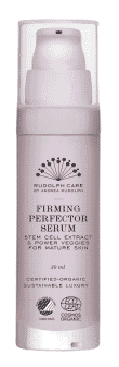 Rudolph Care Firming perfector serum 30ml