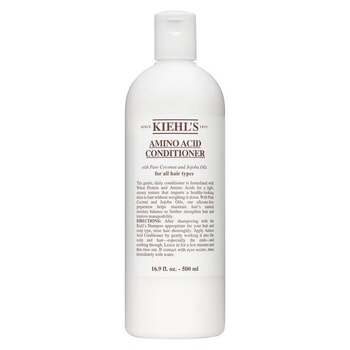 Kiehl's Amino Acid Conditioner 500 ml