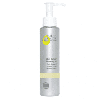 Juice Beauty Stem Cellular Cleansing Oil 120ml