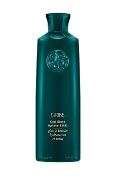 Oribe Curl Gloss Hydration & Hold 175ml