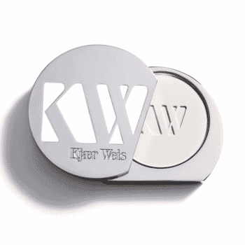 Kjær Weis Pressed Powder Translucent