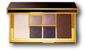 TOM FORD Shade & Illuminate Face & Eye Palette