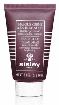 Sisley Black Rose Cream Mask Vinner av In Style Best Beauty Buys 2015 60ml