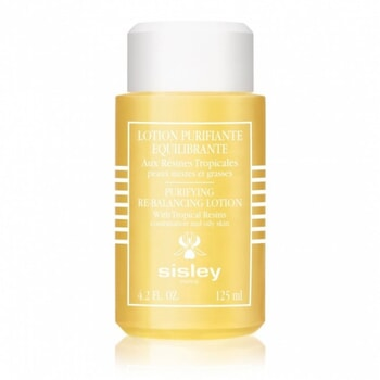 Sisley Purifying Re-Balancing Lotion 125ml