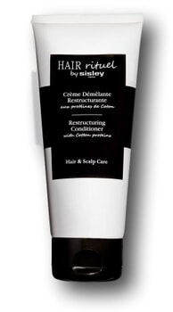 Sisley Restructuring Conditioner- Hair & Scalp Care