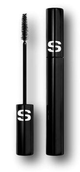 SISLEY Mascara So Stretch