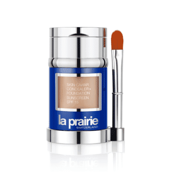 La Prairie Skin Caviar Concealer Foundation SPF 15 Golden Beige 30ml