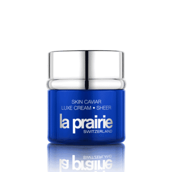 La Prairie Skin Caviar Luxe Cream Sheer 50ml