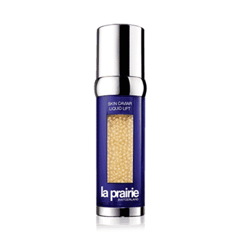 La Prairie Skin Caviar Liquid Lift Serum 50ml