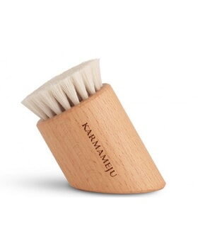 Karmameju RENEW Age-Defence Face Brush