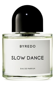 BYREDO Slow Dance EDP 100ml