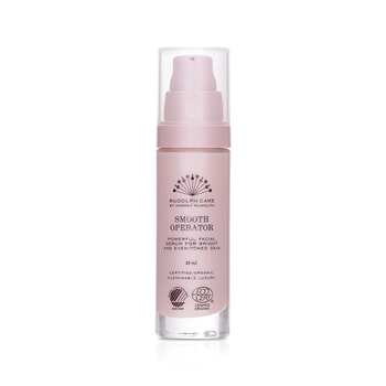 Rudolph Care Instantly Smoothing Serum 30 ml