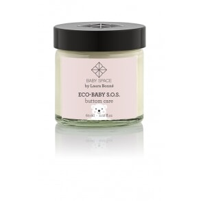 Amazing Space Baby Space Eco-Baby S.O.S 60ml