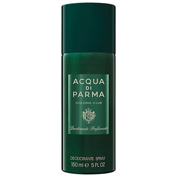 ACQUA DI PARMA Colonia Club Deodorant Natural Spray 150ml