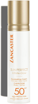 Lancaster Sun Perfect Illuminating Crem SPF 50 50ml